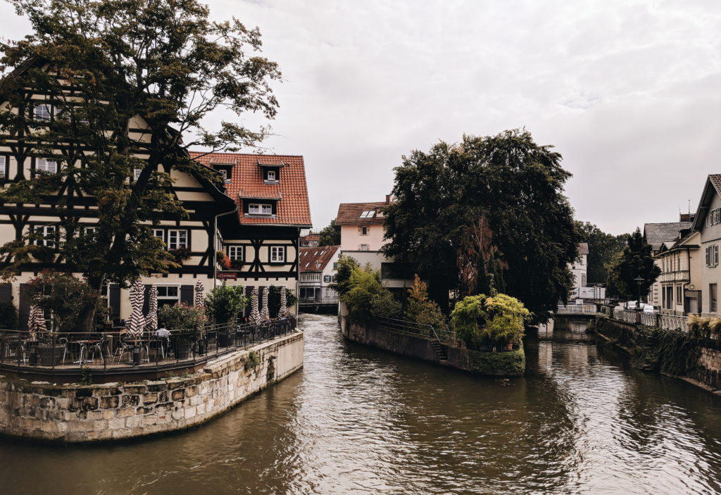 Germany - the Vacation Post | Stephanie Acar, Photographer